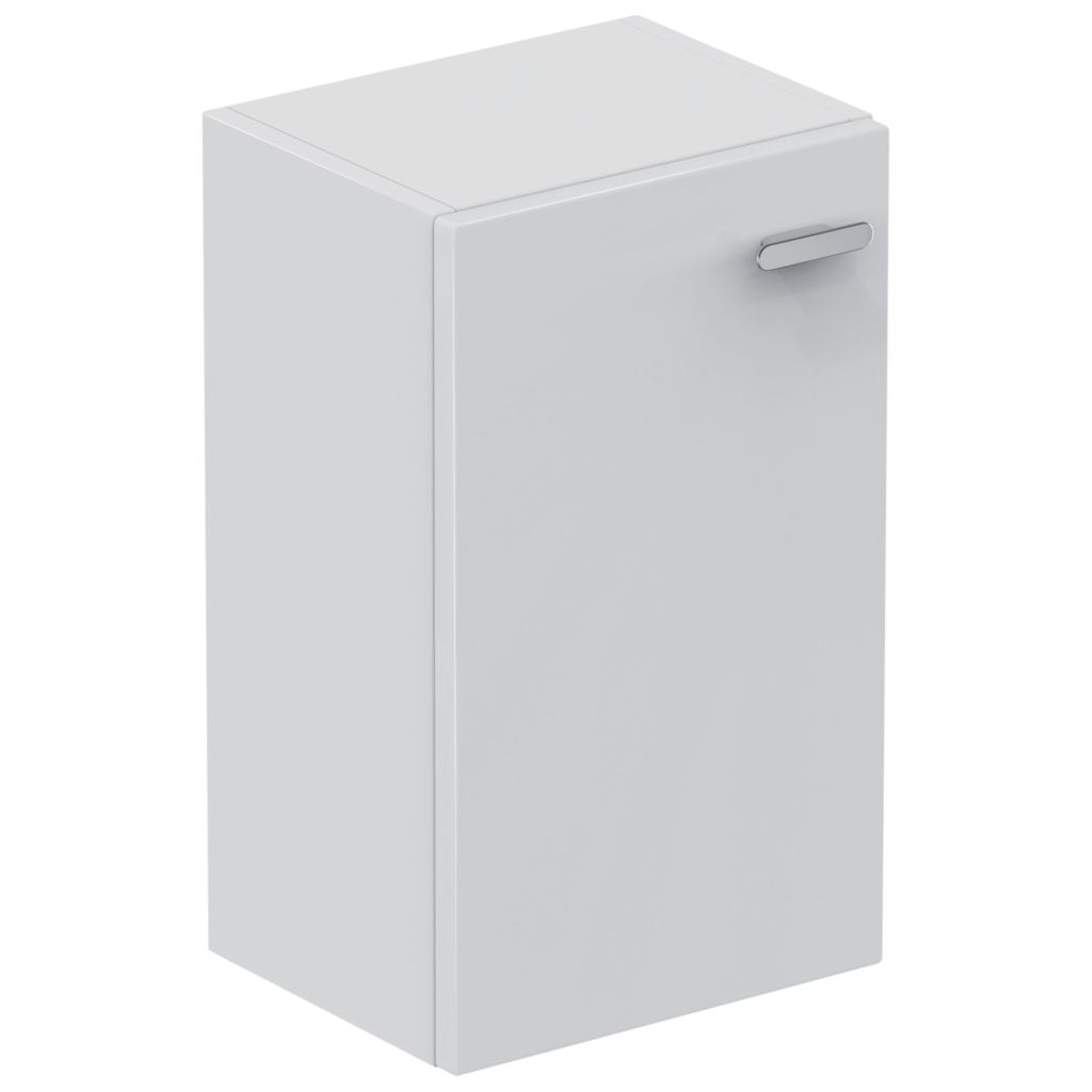 Product details e0373 meuble lat ral space 300 mm pour for Declaration meuble
