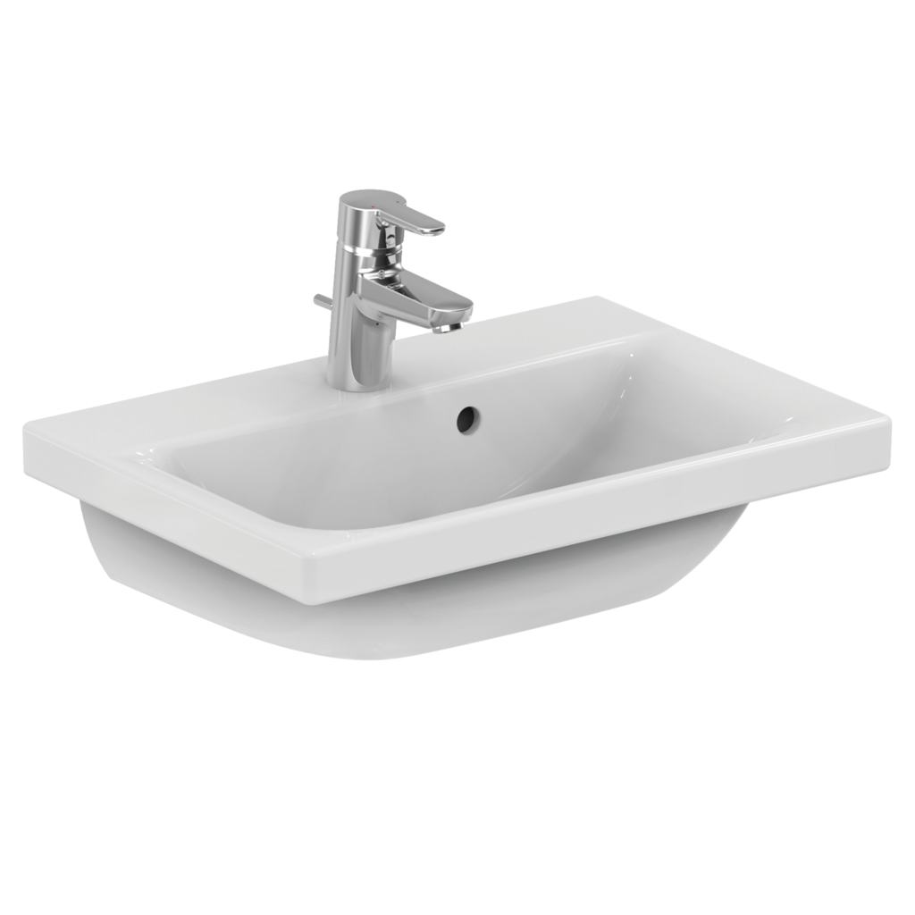 Lavabo Space 550 mm