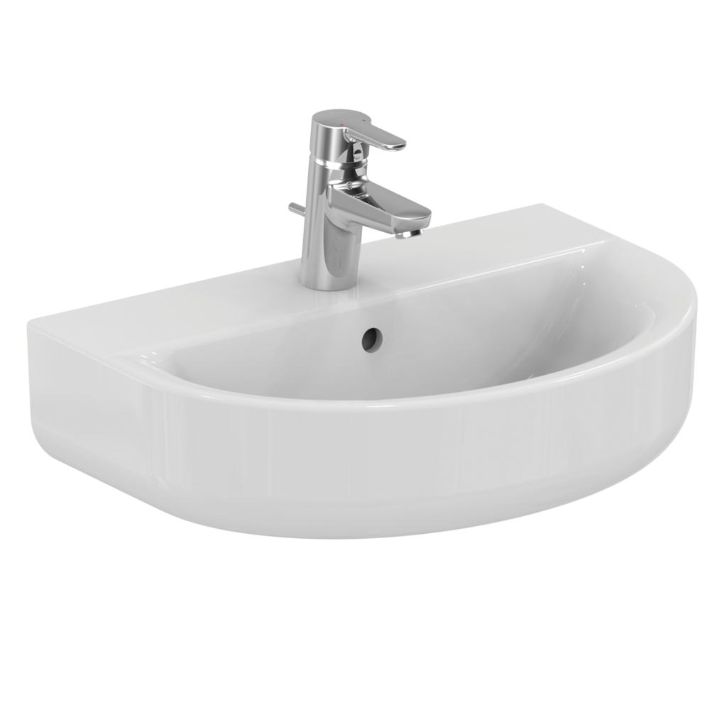 Lavabo Space Arc 550 mm