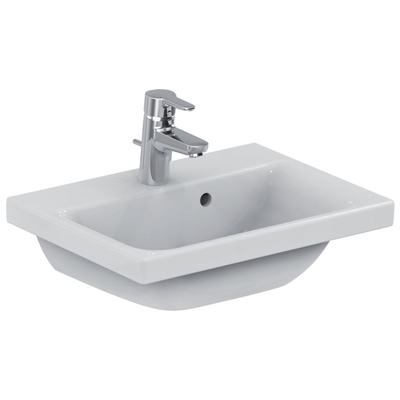 Lavabo Space 500 mm