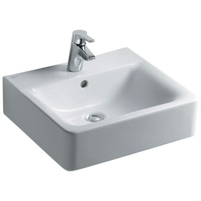 Ideal Standard Connect - Vanity 550 mm (sans robinet) chgk3HfMb9