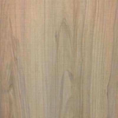 Licht hout (Product code:T0051VI)