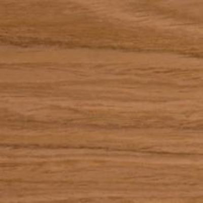 Walnoot melamine (Product code:E0343DK)