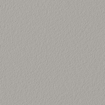 Concrete Grey (Product code:K8320FS)